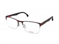 Gafas graduadas Cuadrada - Carrera Carrera 8830/V 09Q