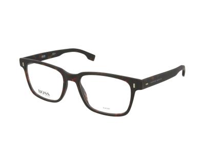 Gafas graduadas Hugo Boss Boss 0957 086