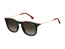 Gafas de sol Carrera - Carrera CARERA 154/S 003/HA