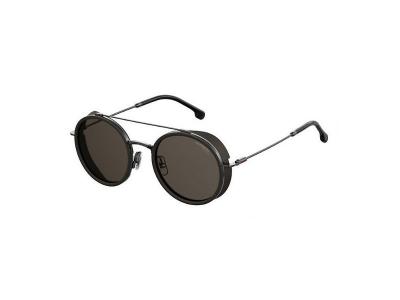 Gafas de sol Carrera Carrera 167/S KJ1/IR
