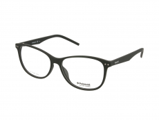 Gafas graduadas Ovalado - Polaroid PLD D314 003
