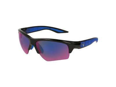 Gafas de sol Puma PU0056S 008
