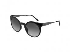 Gafas de sol Panthos - Puma PU0166S 001
