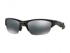 Gafas deportivas Oakley - Oakley Half Jacket 2.0 OO9144 914401