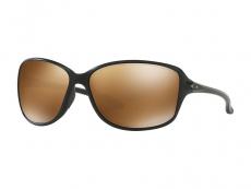 Gafas deportivas Oakley - Oakley Cohort OO9301 930107