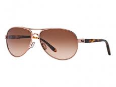 Gafas deportivas Oakley - Oakley Feedback  OO4079 407901