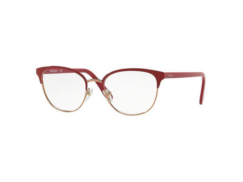 Gafas graduadas Vogue VO4088 5081