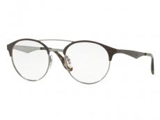 Gafas graduadas Ray-Ban - Ray-Ban RX3545V 2912