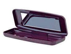 Accesorios - Estuche para lentillas TopVue Elite