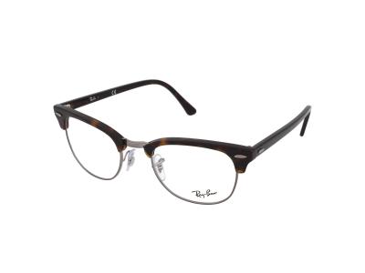 Gafas graduadas Ray-Ban RX5154 2012