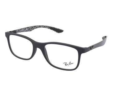 Gafas graduadas Ray-Ban RX8903 5263