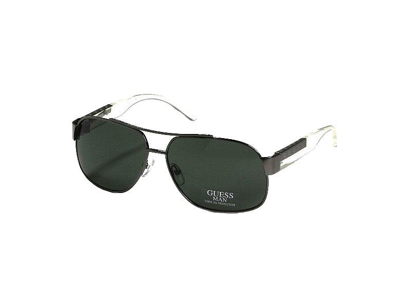 Gafas de sol Guess GU6693 GUN  - Model: GU 6693 Gun 2