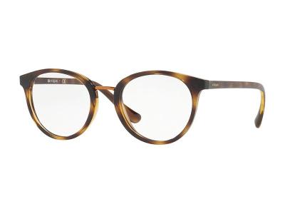 Gafas graduadas Vogue VO5167 W656