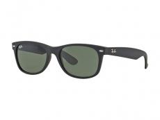 Gafas de sol Classic Way - Gafas de sol Ray-Ban RB2132 - 622