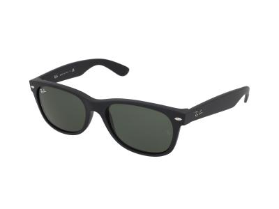 Gafas de sol Gafas de sol Ray-Ban RB2132 - 622