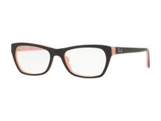 Gafas graduadas Ray-Ban - Ray-Ban RX5298 5024