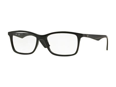 Gafas graduadas Ray-Ban RX7047 - 2000