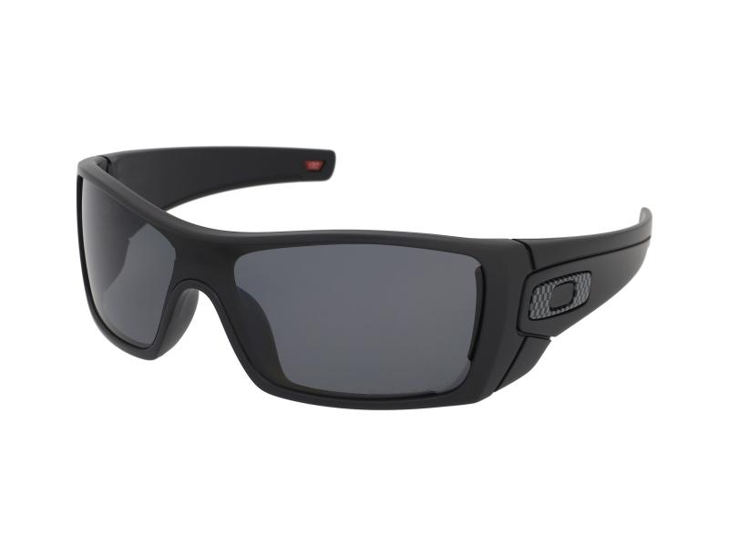 Gafas de sol Oakley Batwolf OO9101 910104