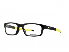 Oakley OX8037 803719