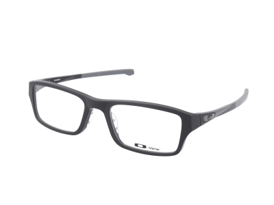 Gafas graduadas Oakley OX8039 803901