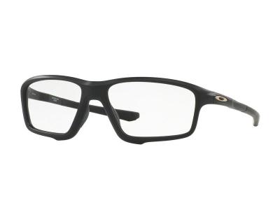 Gafas graduadas Oakley Crosslink Zero OX8076 807607