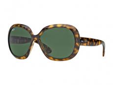 Gafas de sol Ray-Ban - Gafas de sol Ray-Ban Jackie  RB4098 - 710/71