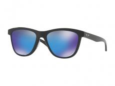 Gafas de sol Talla grande - Oakley OO9320 932016
