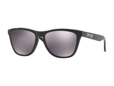 Gafas de sol Oakley OO9013 9013C4