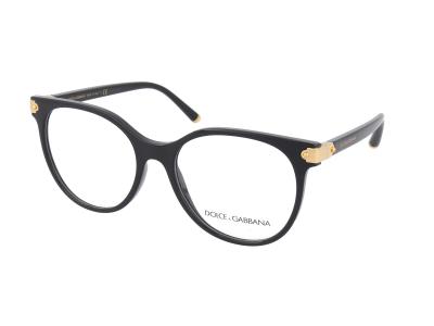 Gafas graduadas Dolce & Gabbana DG5032 501
