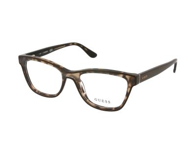 Gafas graduadas Guess GU2649 048