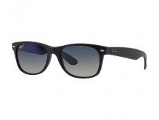 Gafas de sol Classic Way - Ray-Ban RB2132 601S78