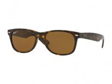 Gafas de sol Classic Way - Ray-Ban RB2132 902/57