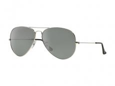 Gafas de sol  Aviator - Ray-Ban Aviator RB3025 003/40