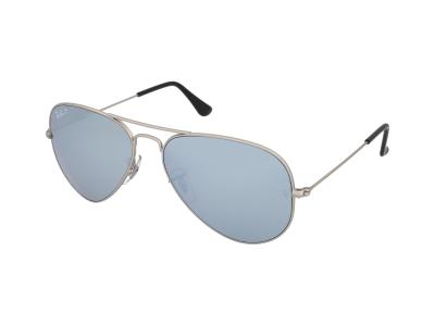 Gafas de sol Ray-Ban Aviator RB3025 019/W3