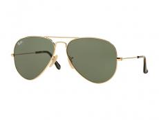 Gafas de sol  Aviator - Ray-Ban Aviator RB3025 181