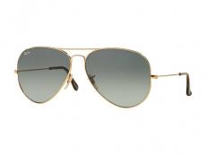 Gafas de sol  Aviator - Ray-Ban Aviator Havana Collection RB3025 181/71
