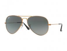 Gafas de sol  Aviator - Ray-Ban Aviator Gradient RB3025 197/71
