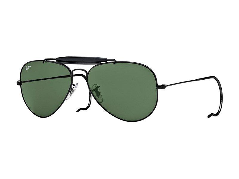 Gafas de sol Ray-Ban Outdoorsman RB3030 L9500