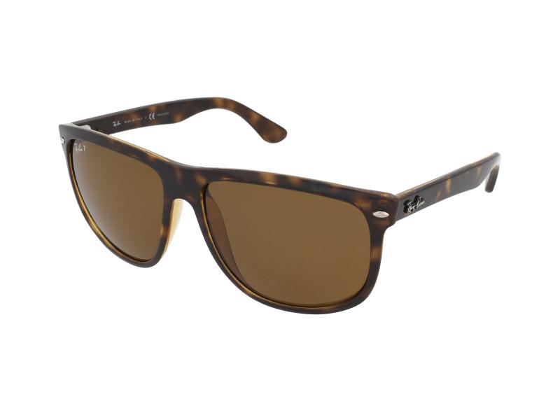 Gafas de sol Ray-Ban RB4147 710/57