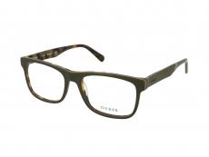 Gafas graduadas Guess - Guess GU1943 097