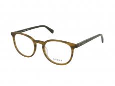 Gafas graduadas Guess - Guess GU1946 097