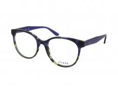Gafas graduadas Guess - Guess GU2646 092