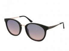 Gafas de sol Guess - Guess GU7459 05Z