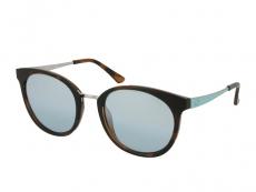 Gafas de sol Guess - Guess GU7459 52C