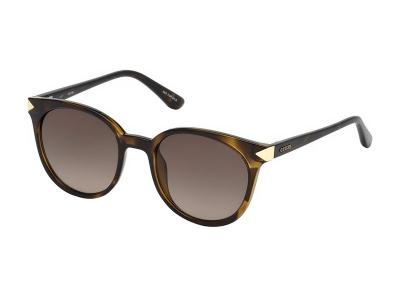 Gafas de sol Guess GU7550 52F