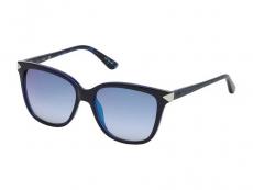 Gafas de sol Guess - Guess GU7551 90X