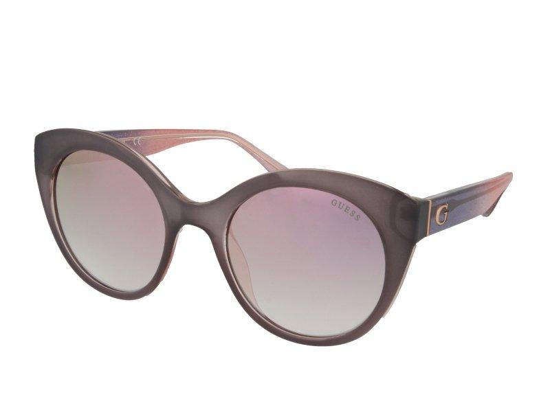 Gafas de sol Guess GU7553 20U