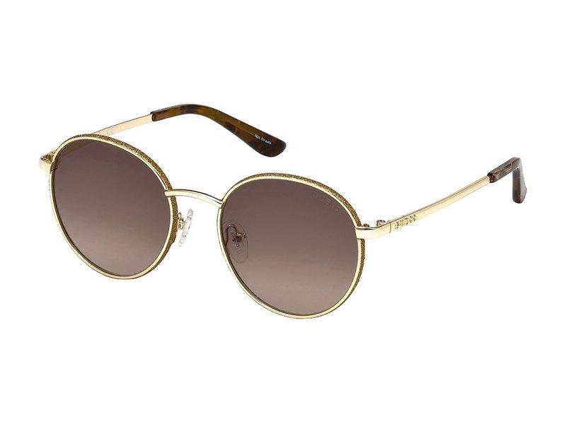 Gafas de sol Guess GU7556 32F