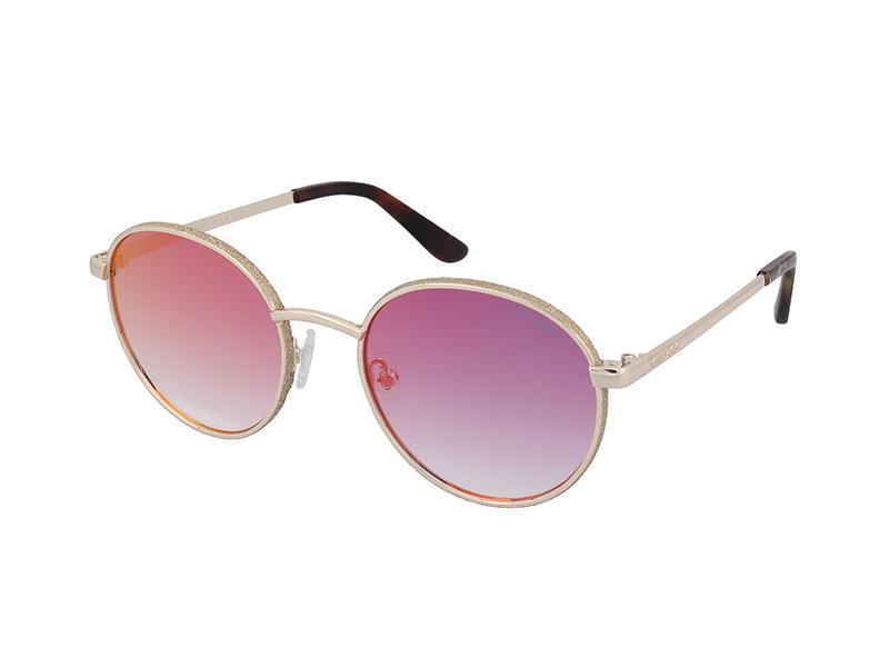 Gafas de sol Guess GU7556 32U