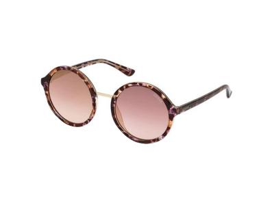 Gafas de sol Guess GU7558 74Z